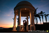 Cabo-wedding-photographer-22.square