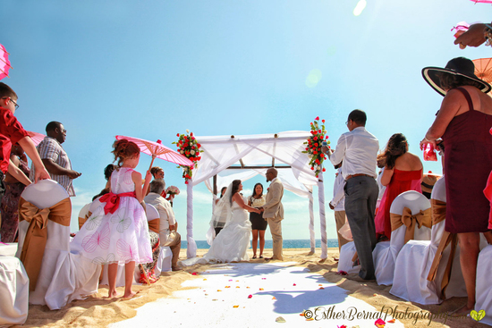cabo-wedding-photography-01