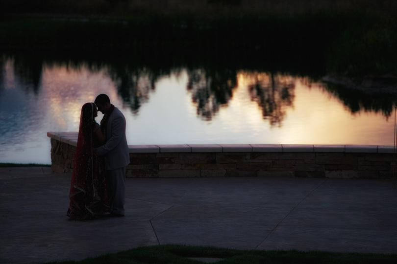 Wedding_1631.original.full