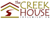 The_20creek_20house_20logo.original.square