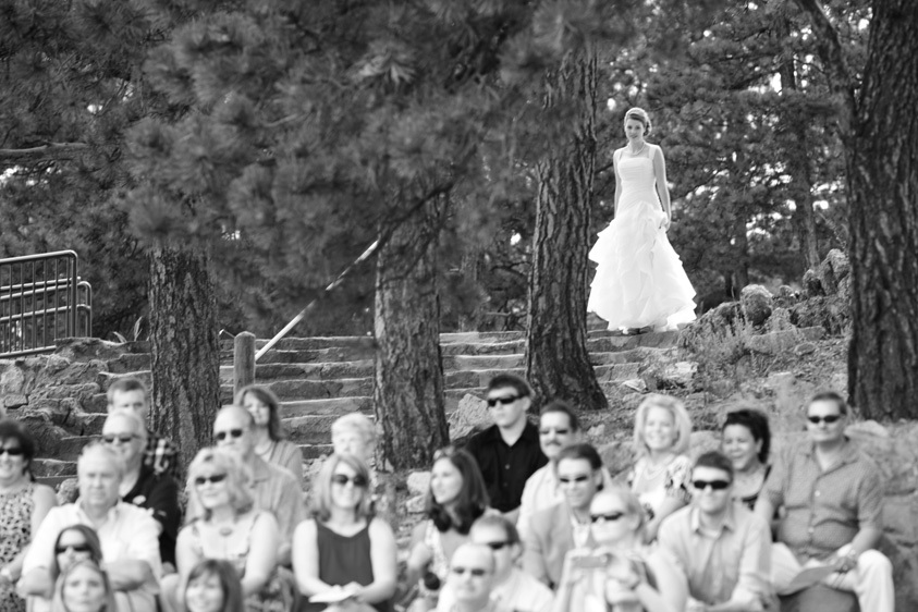 Ceremony_0125.full