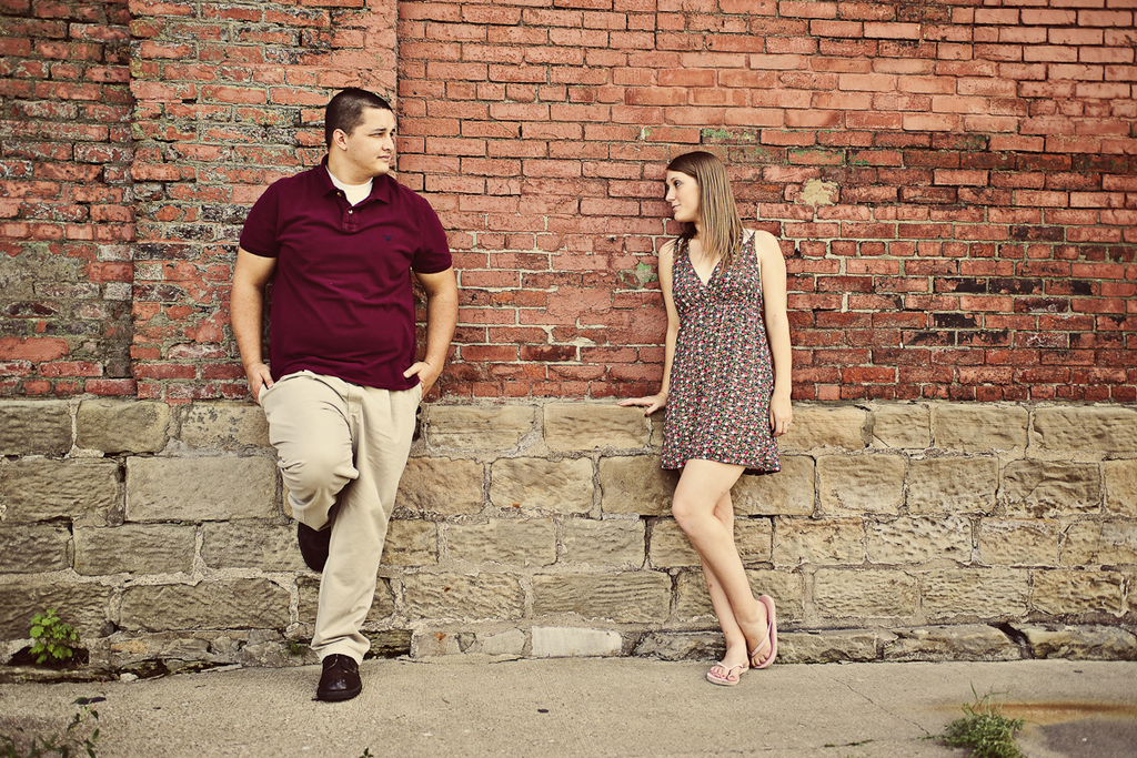 Webimages-engagement-116.full