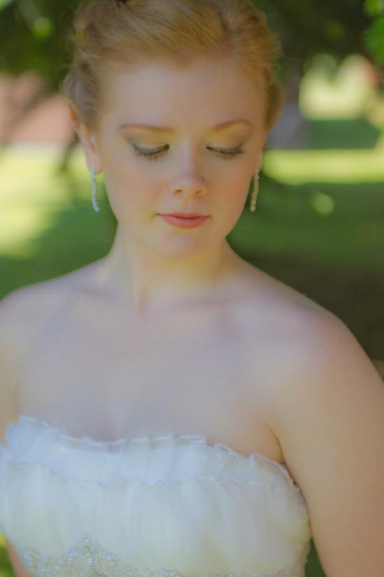 photo of Kindelworks Photography