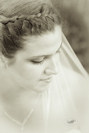 Bridebwsm.full