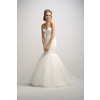 Fall-2012-wedding-dress-watters-bridal-gown-18.square