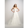 Fall-2012-wedding-dress-watters-bridal-gown-16.square