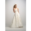 Fall-2012-wedding-dress-watters-bridal-gown-15.square