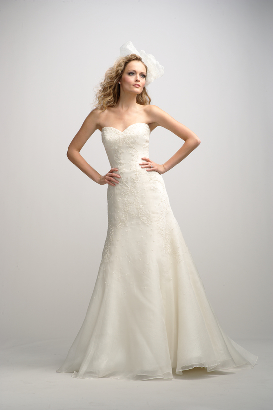 fall-2012-wedding-dress-watters-bridal-gown-11