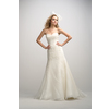 Fall-2012-wedding-dress-watters-bridal-gown-11.square