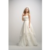 Fall-2012-wedding-dress-watters-bridal-gown-10.square