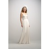 Fall-2012-wedding-dress-watters-bridal-gown-7.original.square