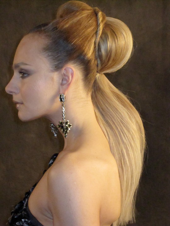 Wedding-hair-inspiration-from-tresemme-23.full