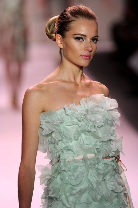 Wedding-hair-inspiration-from-tresemme-15.full
