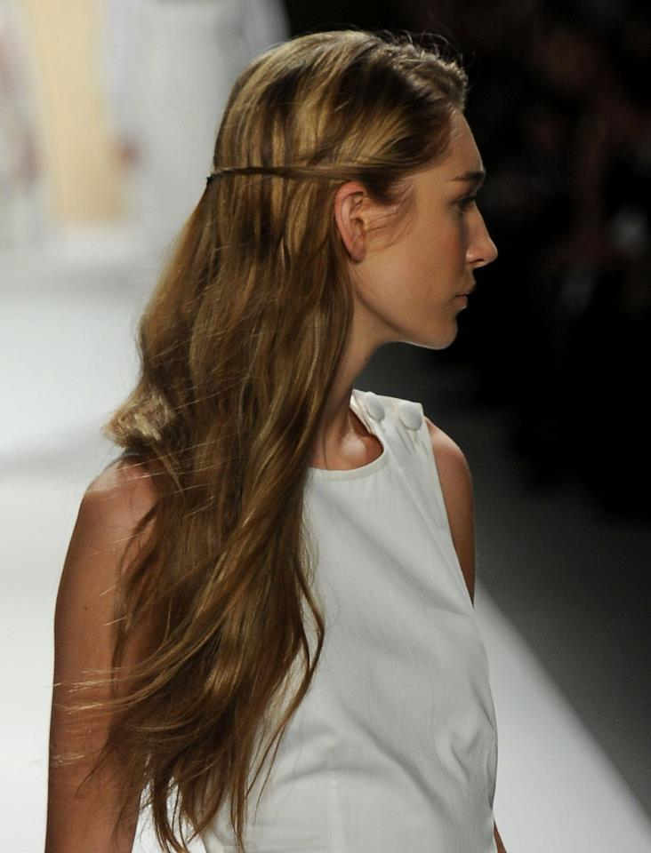Wedding-hair-inspiration-from-tresemme-11.full