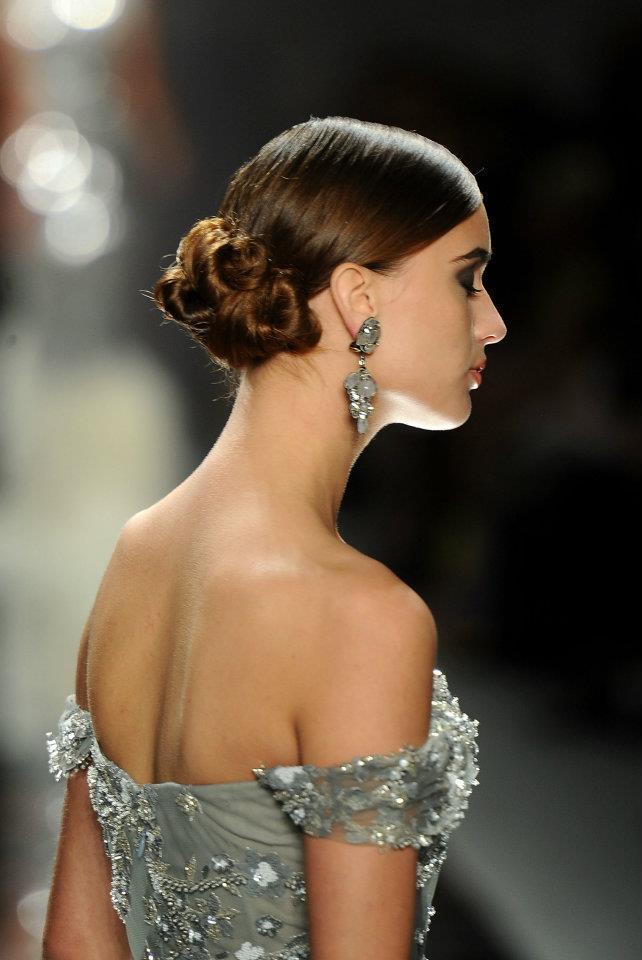 Wedding-hair-inspiration-from-tresemme-9.full