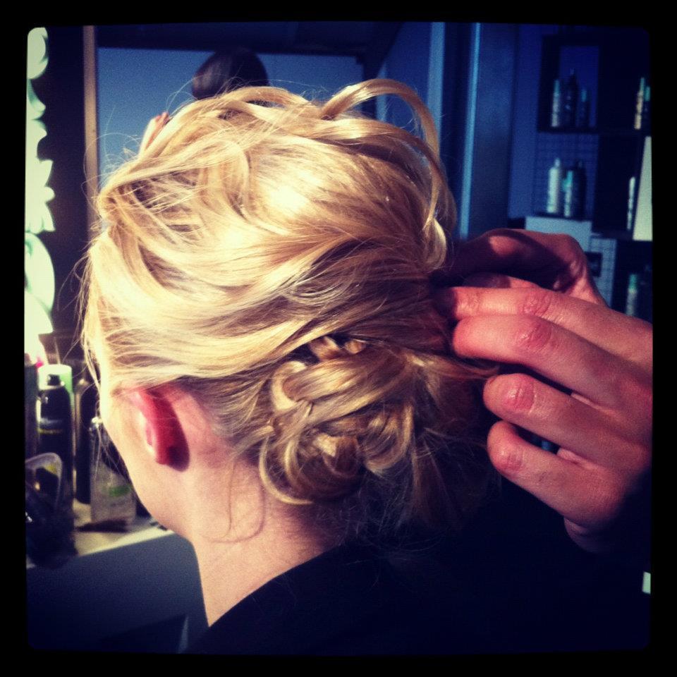 Wedding-hair-inspiration-from-tresemme-6.full
