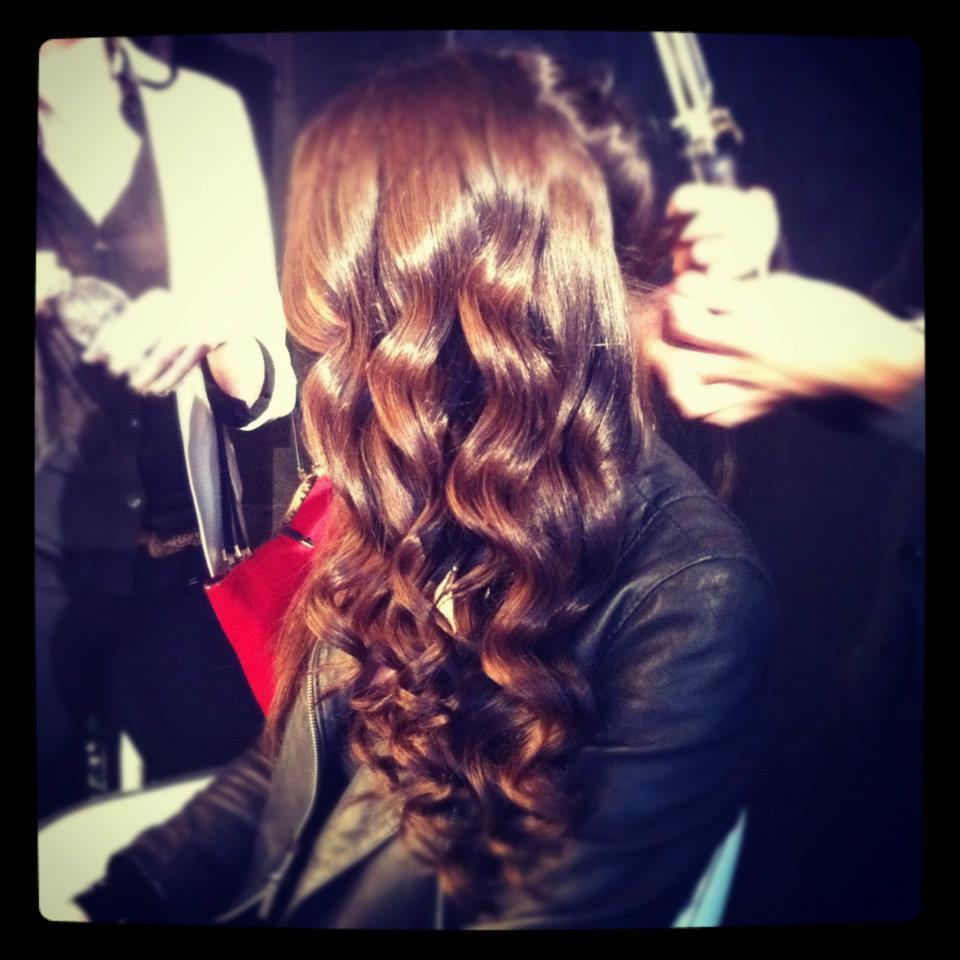 Wedding-hair-inspiration-from-tresemme-5.full