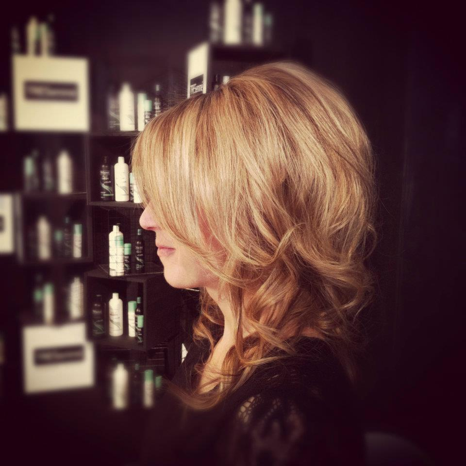 wedding-hair-inspiration-from-tresemme-4