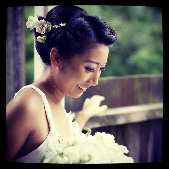 Wedding-hair-inspiration-from-tresemme-1.full