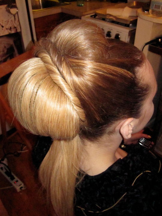 Wedding-hair-inspiration-from-tresemme-24.original.full