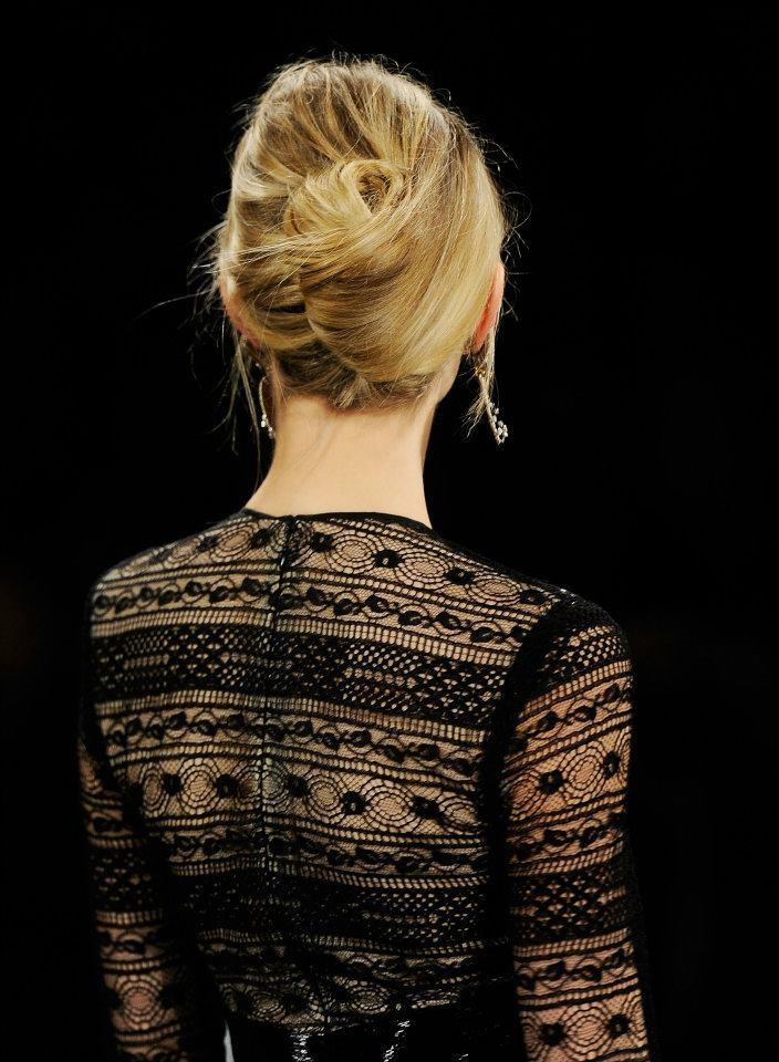 Wedding-hair-inspiration-from-tresemme-7.original.full