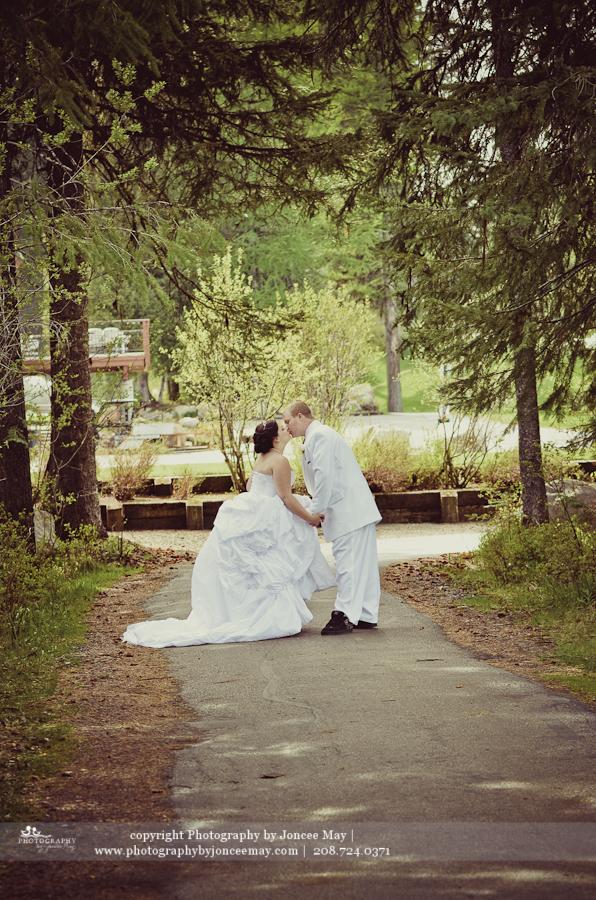 Wedding-29.original.full