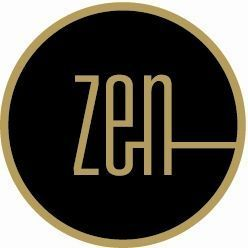 Zen - an elegant space for hire