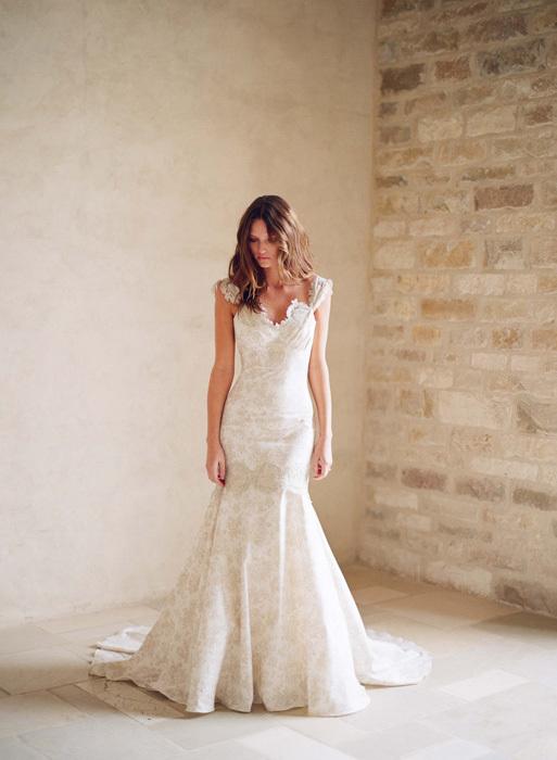 Claire-pettibone-wedding-dress-2012-bridal-14.full