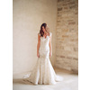 Claire-pettibone-wedding-dress-2012-bridal-14.square