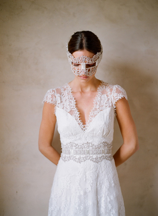 claire-pettibone-wedding-dress-2012-bridal-10