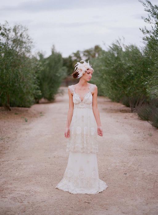 Claire-pettibone-wedding-dress-2012-bridal-9.full