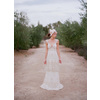 Claire-pettibone-wedding-dress-2012-bridal-9.square