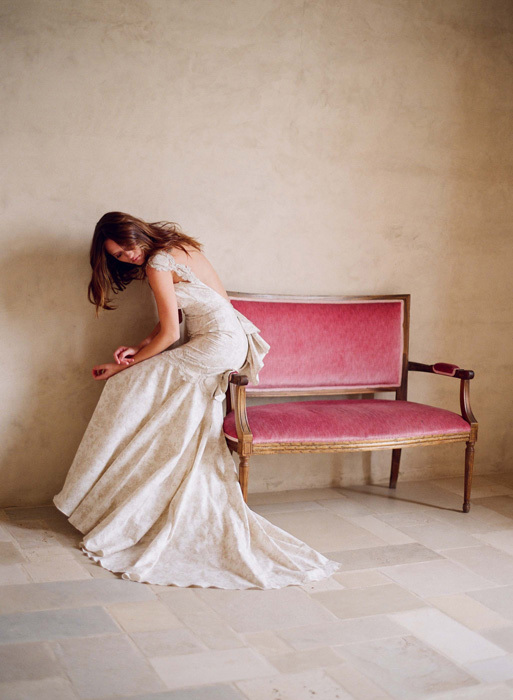 Claire-pettibone-wedding-dress-2012-bridal-8.full