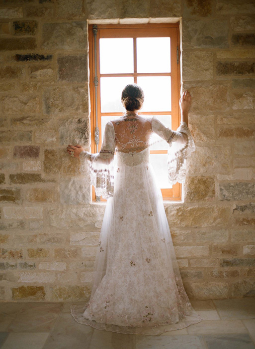 Claire-pettibone-wedding-dress-2012-bridal-4.full