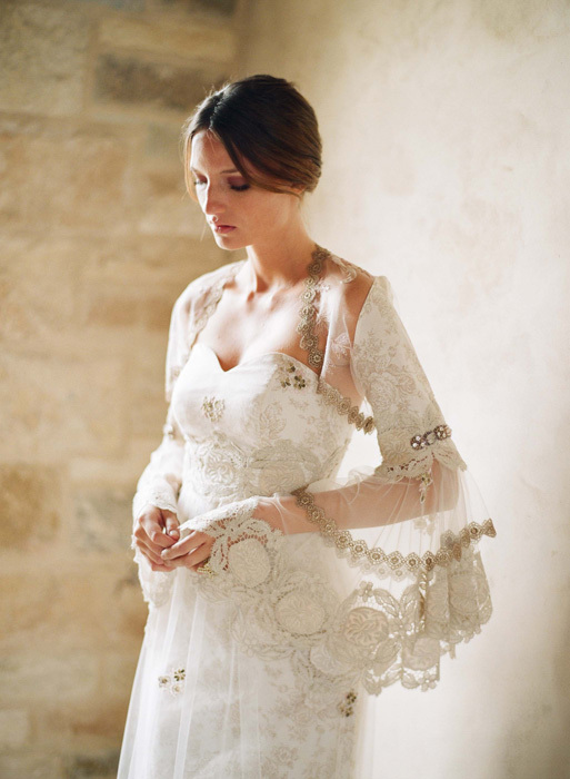 claire-pettibone-wedding-dress-2012-bridal-2