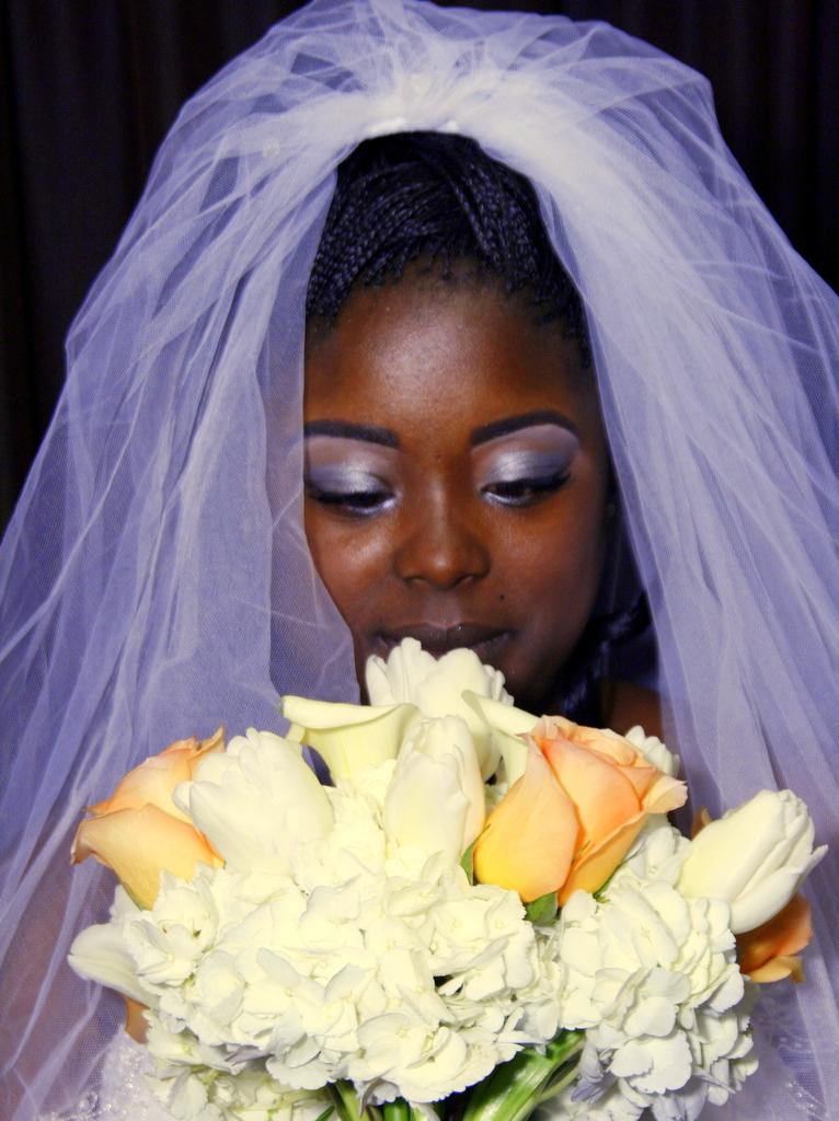 Beatrice%20wedding.full