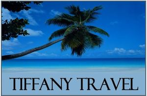 photo of Tiffany Travel