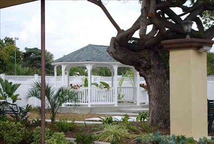 photo of Vista Elks Lodge