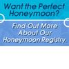 Honeymoonwishes1.square