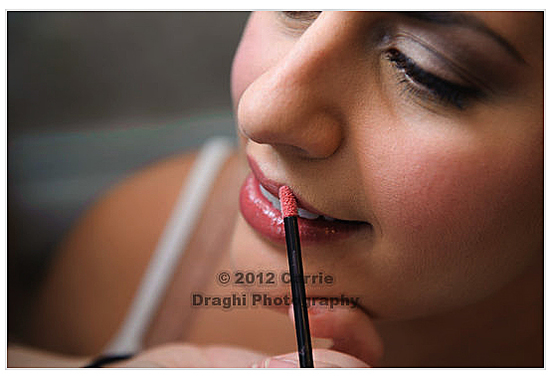 photo of Brushes & Bristles Makeup Artistry