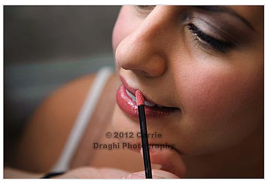 photo of Brushes & Bristles Makeup Artistry