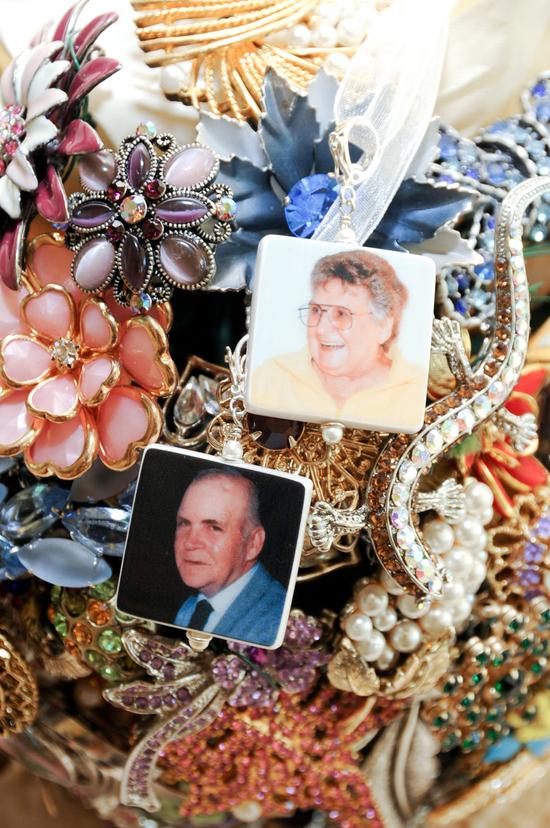 photo of Delaney Jewelry Designs
