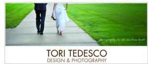 photo of Tori Tedesco Design & Photography