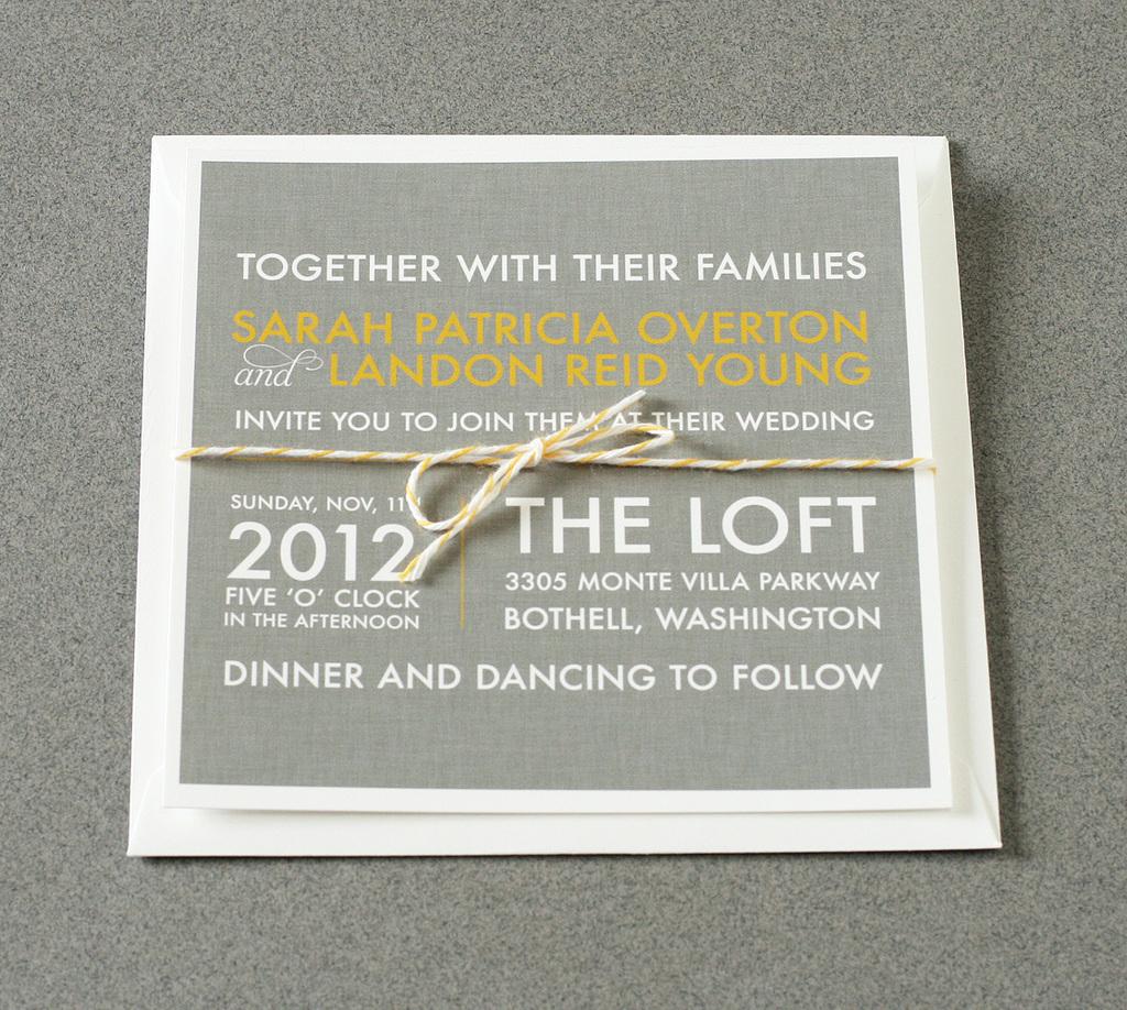 Modern-square-invite-twine.full