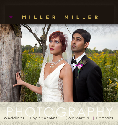 Chicagoweddingphotographer_0.full