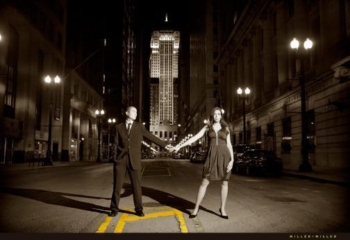 Josh_stacy_29-engagement-photos-skyscrapers.full