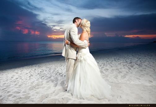 Florida_beach_wedding_photography_50.full