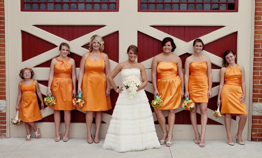 Bride%20w%20orange%20brsmaids%20cropped.full