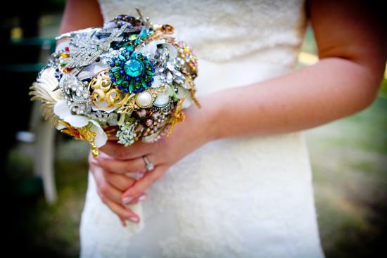 photo of Creative Static Studios: Weddings by Brianna