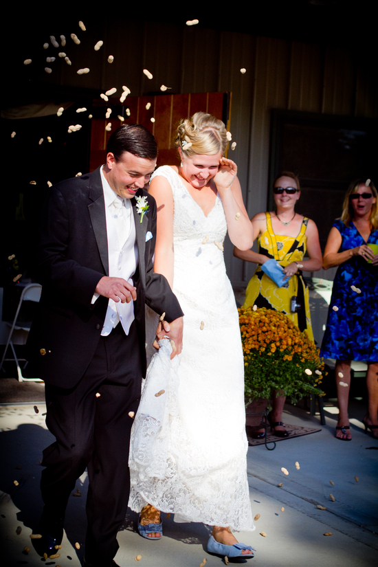 photo of Creative Static Studios: Weddings by Brianna